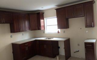1 Ikea kitchen Cabinet installers in Sarasota & Miami