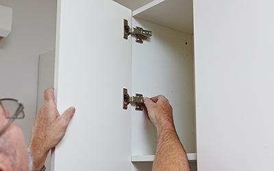1 Ikea Kitchen Cabinet Installers In Sarasota 954 606 6869