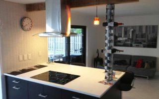 Ikea Kitchen Installation Miami