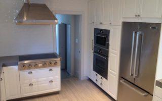AAA Ikea Kitchen Installers Tampa to Miami 954-606-6869